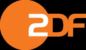 ZDF-logo-9F6CE125B8-seeklogo.com.png