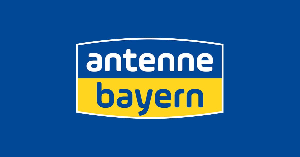 Antenne Bayern.jpg