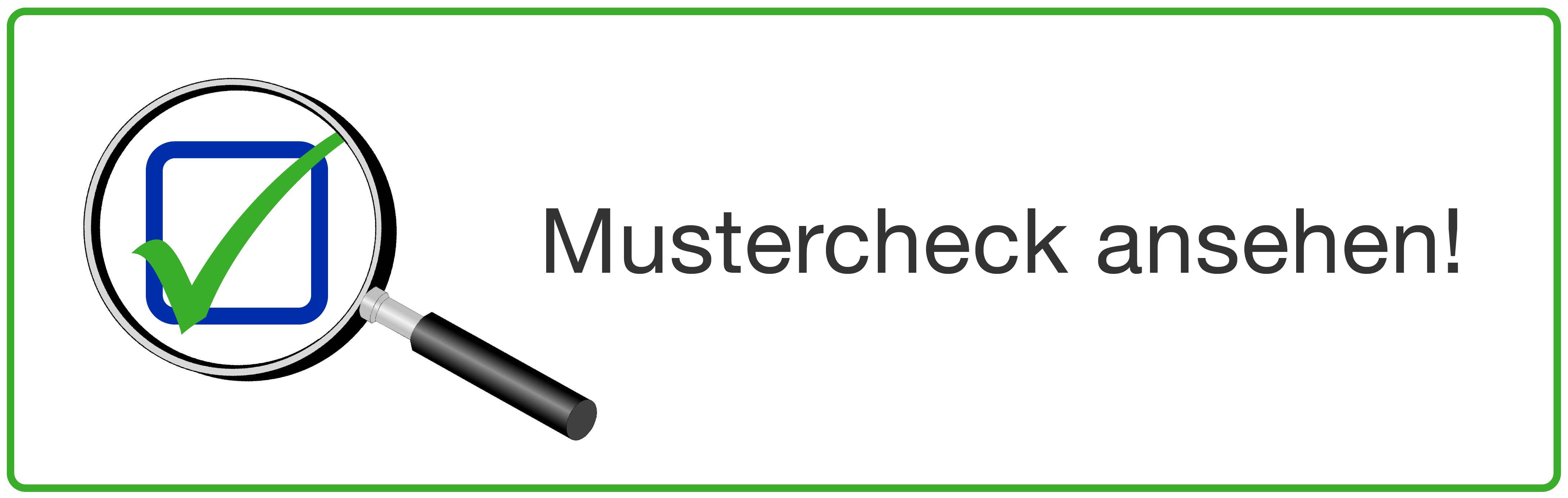 mietercheck_vorschau